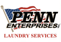 Penn Enterprises web